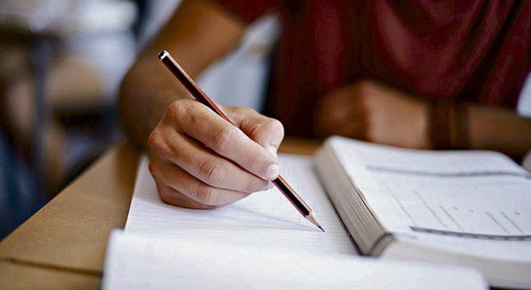 estudiar-en-estados-unidos-y-sus-ventajas