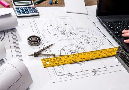 Retos habituales de estudiar una ingeniería