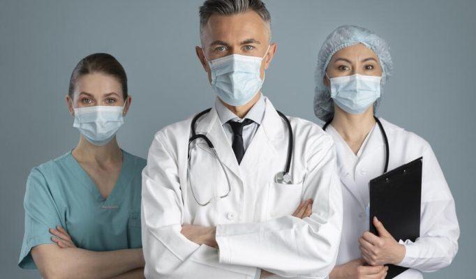 Acerca de la medicina interna