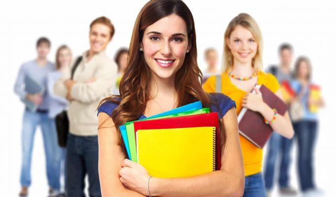 4. elegir universidad