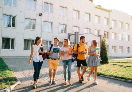 5 beneficios de studiar en las mejores universidades de mexico