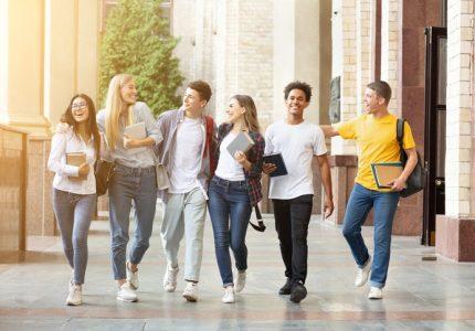 9 factores a considerar a la hora de elegir universidad